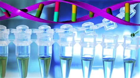 Direct to Consumer Genetic Testing: Think Before You Spit