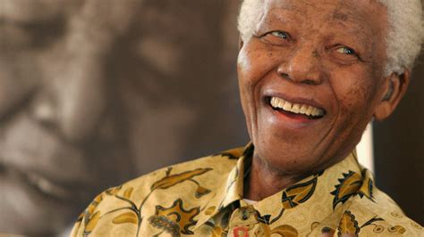 Happy Nelson Mandela International Day HD Pictures And HD