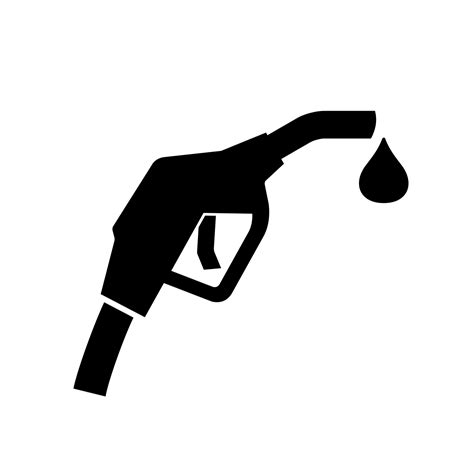 Icon Request: fa-gas · Issue #11683 · FortAwesome/Font